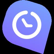 Logo | WebWork Time Tracker