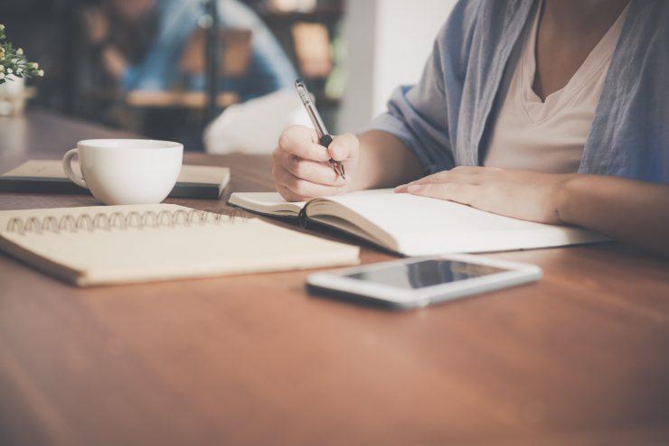 habits that kill your productivity