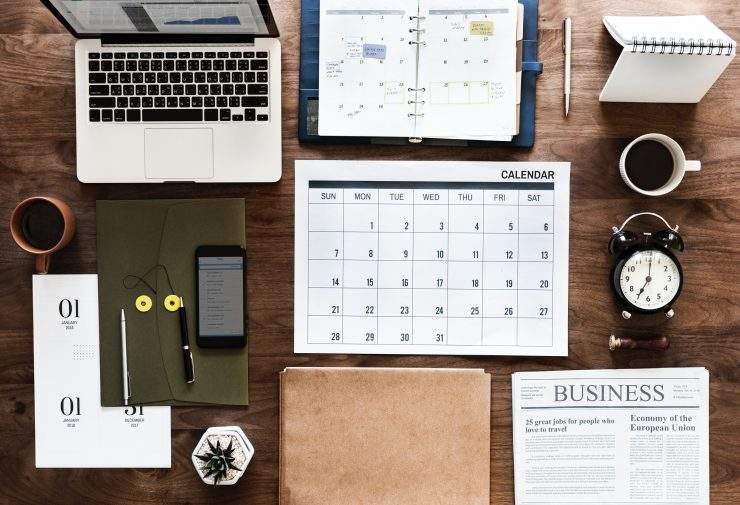 10 Benefits of Time Tracking