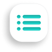 Project and tasks icon