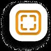 Screenshot modes icon