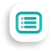 Task management icon