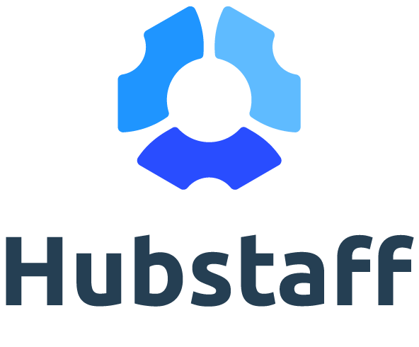 Hubstaff vs WebWork comparison