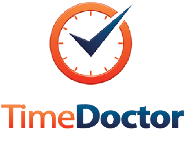 TimeDoctor vs WebWork comparison