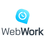 WebWork vs Hubstaff comparison