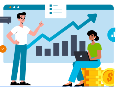 Increase project profitability