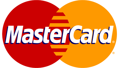 MasterCard payment system