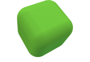 Improve productivity with WebWork
