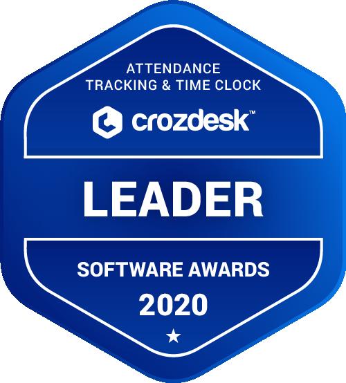 Software leader
