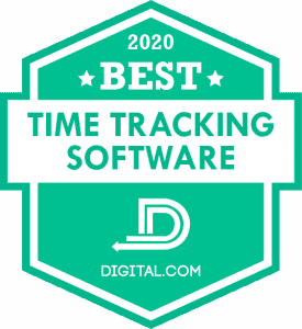 Best Time Tracking Software for Free