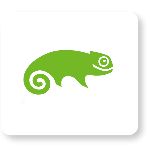time tracker for openSUSE