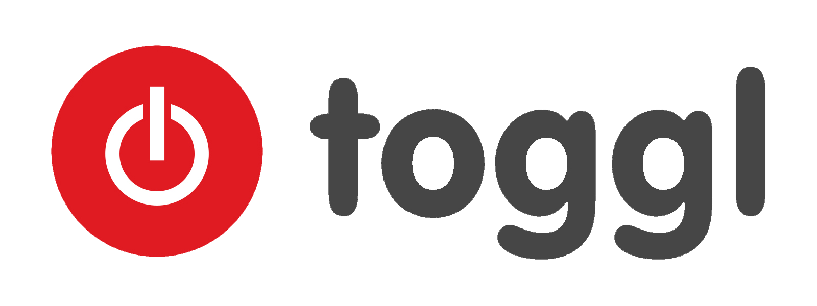Toggl features