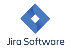 Jira integration