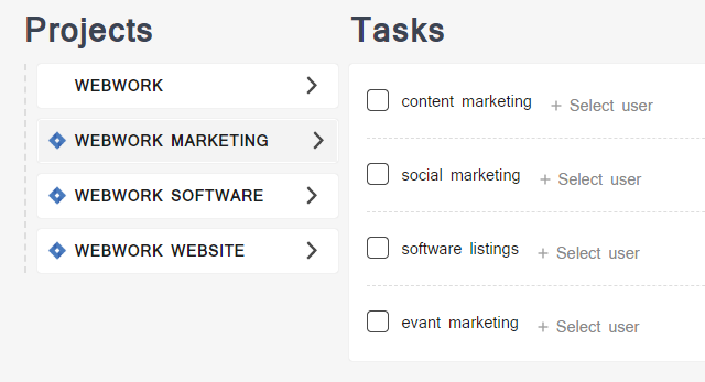 Track time on Jira tasks