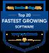 WebWork Tracker-Fast growing software by Saasworthy
