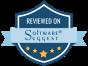 WebWork Tracker - Reviewed on Software Suggest
