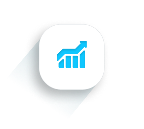 Increase your Revenue with WebWork Time Tracker