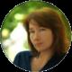 Oksana Yurdiha | WebWork Time Tracker Testimonials