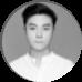 Kamala Chambers | WebWork Time Tracker Testimonials
