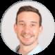 BORIS HRBACEK | WebWork Time Tracker Testimonials