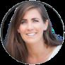 KASPAR L. PALGI | WebWork Time Tracker Testimonials