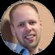 MICHIEL BROEK | WebWork Time Tracker Testimonials