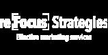 re[Focus] Strategies | WebWork Time Tracker Partners